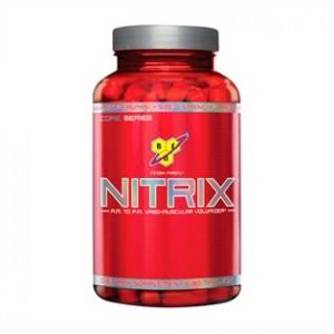 Nitrix 180 Tabs