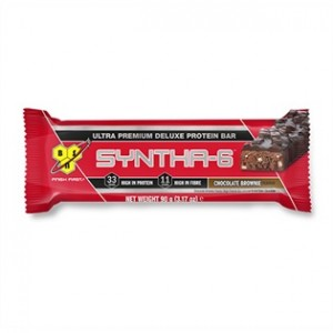 Syntha-6 Bar