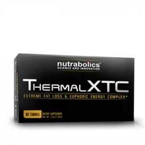 Termal XTC 60 tabs