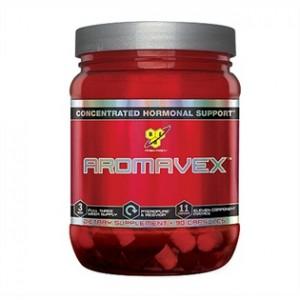 Aromavex