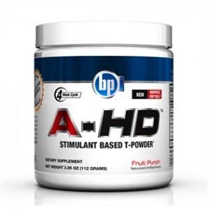 A-HD Drink (112g)