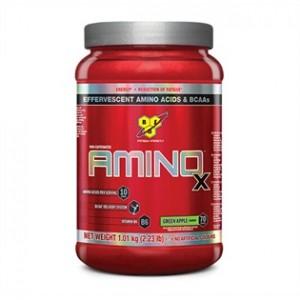 Amino X 70 Servings