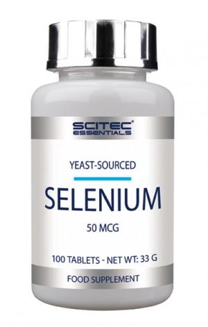 Selenium 100 Tabs