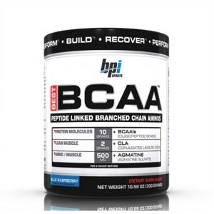 Best BCAA 300g