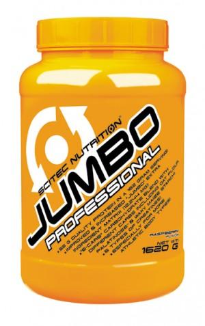 Jumbo Professional 1620Kg