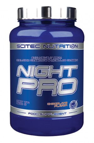 Night Pro 900g