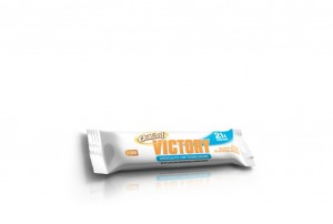 12X Oh Yeah! Victory Bars