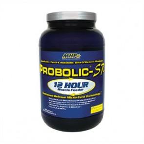 Probolic- SR