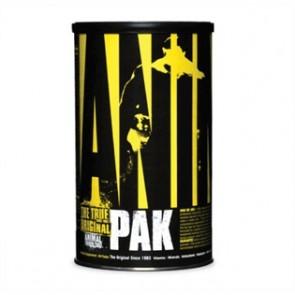 Animal Pak 44 Paks