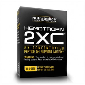 Hemotropin 2XC
