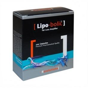 Lipo-Bolic