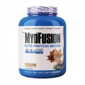 Myofusion Elite 4 LBs