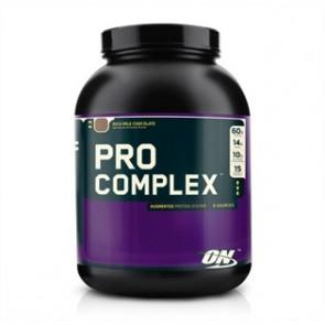 Pro Complex 2.3 LBs