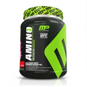 Amino 1 52 Servings