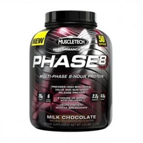 Phase8