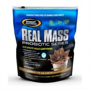 Real Mass 6 LBs
