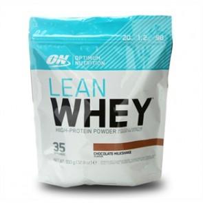Lean Whey 932g