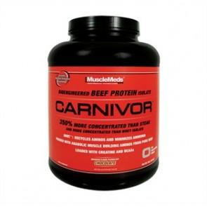 Carnivor 5 LBs