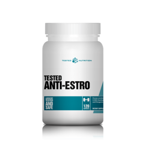 Tested Anti-Estro