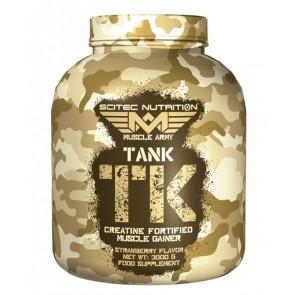 Tank 1440 g