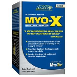 myo-x
