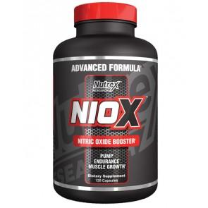 Niox 180 Caps
