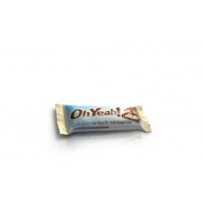 12X Oh Yeah! Protein Bar