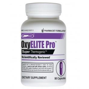 Oxyelite pro 90 caps
