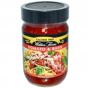 Walden Pasta Sauce