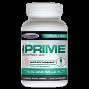 Prime 150caps