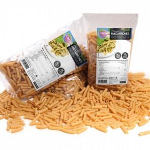 Clarou protein pasta 250g