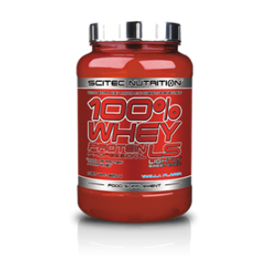Whey Protein Professional LS 920G