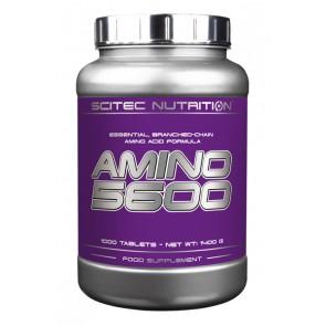 Amino 5600 1000 Tabs