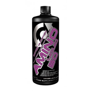 Amino Liquid 50 - 1000Ml