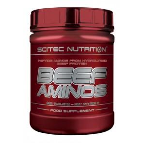 Beef Amino 200 Tabs