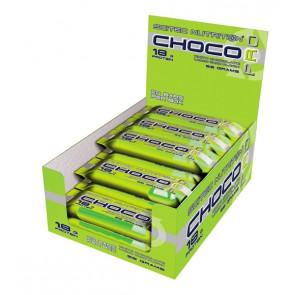 Chocopro 20x choco limão