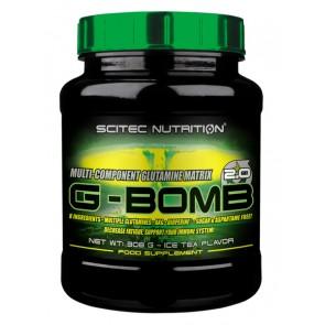G-Bomb 2.0 500 g