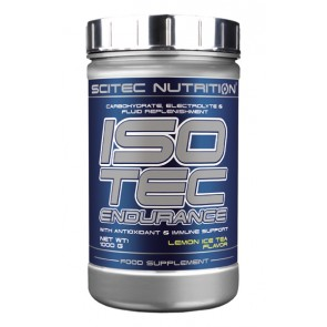 Isotec Endurance 1000 g
