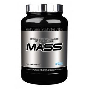 Mass 2250g