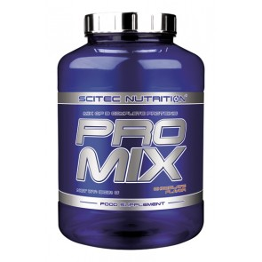 Pro Mix 3021G