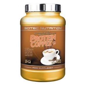 Protein Coffee 1000g