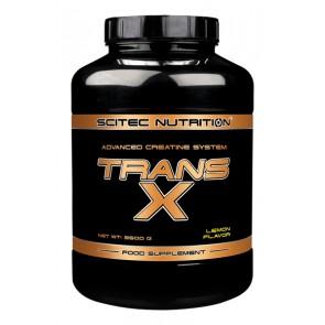 Trans-X 3500g