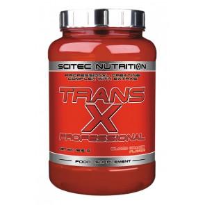 Trans-X Professional 1816G