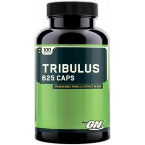 Optimum Tribulus