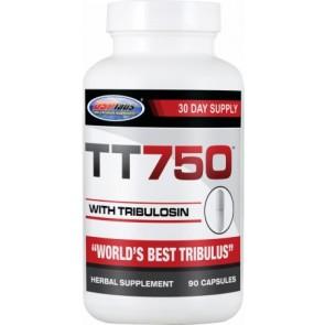 TT750 90 caps