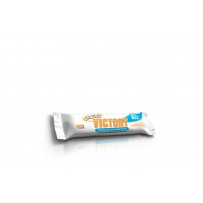 Oh Yeah! Victory Bars 65g